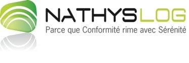 Nathyslog, Mutual Audit