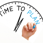 Planification, Mutual Audit