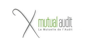 LOGO-MUTUAL-AUDIT-BL